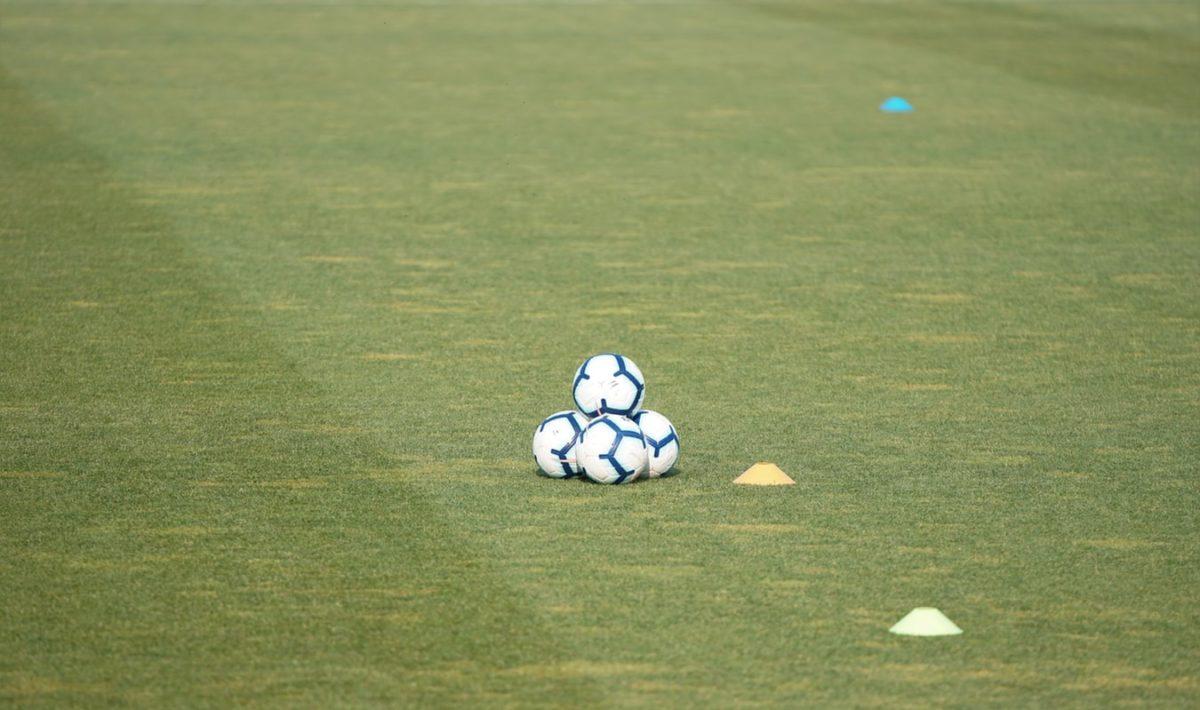 Judi Bola Handicap dan Cara Memainkannya